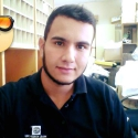 Jach Hernandez