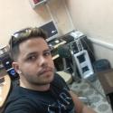 Jorge Jr Iznaga
