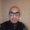 Sergio Adrian