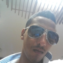 Mohaseca