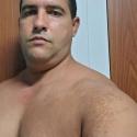 Alain Romero S