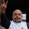 Pedro Aldo