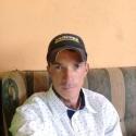 Jorge Leonardo