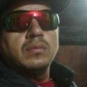 Hector Favio