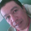 meet people like Aguila42