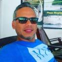 Jorge Enrique