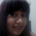Paola Andrea Rodas