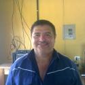 Guayacan6118