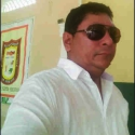 Alfre_Men