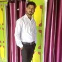 Nitin Rai