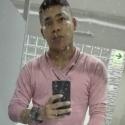 Danilo Paredes