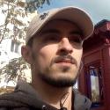Abdelmoutalib