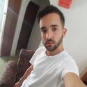 Alejandro97