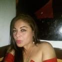 Patriciasalazar