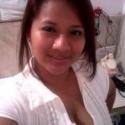Nena Jaqui