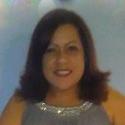 Norma Camacho