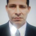 Eddy Fernando