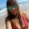 Marina Cavero