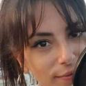 Natalia Bracho