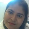 Leonor Avila
