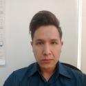 Jacobo Herrera