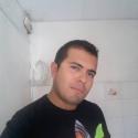 Allan Torres