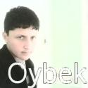 Oybek