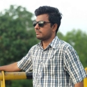 Conocer amigos gratis como Akash