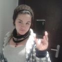Noelita1992
