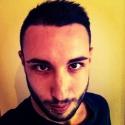 Emanuele_Italia