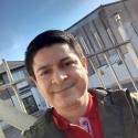 Rene Pineda