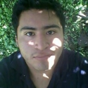 Alejandro Aleman