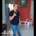Wanda Maria