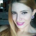 contactos con mujeres como Valentina