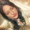 chica busca chico como Negra_2525