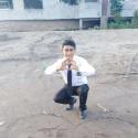 Edwin Jesús