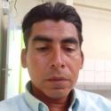 Jorgevelas21