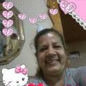 Luz Rios