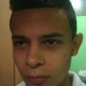 chicos con foto como Perbertido9512