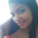 Lorena02