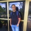 Carlos M