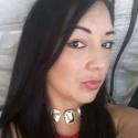single women like Marisela S