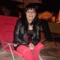 buscar mujeres solteras como Maryand45