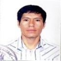 Carlossalazarru