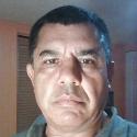 Roberto Rubio Mendoz
