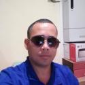 Antonio Gutiérrez Fi