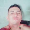Tigre Rodrigo
