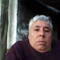Carlosdemercede