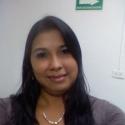 Clara Cris Perez