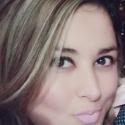 Fabiola012813